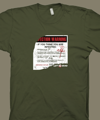 File:Thumb l4d infectwarn shirt.png