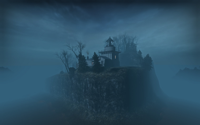 File:L4d sv lighthouse0061.png