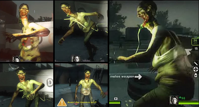 File:Left 4 dead 2 Spitter.png