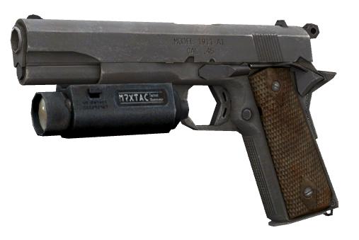 File:Left4Dead Pistol.png