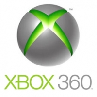 File:Xbox360logo.jpg