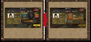 Left4dead survivors customize-01