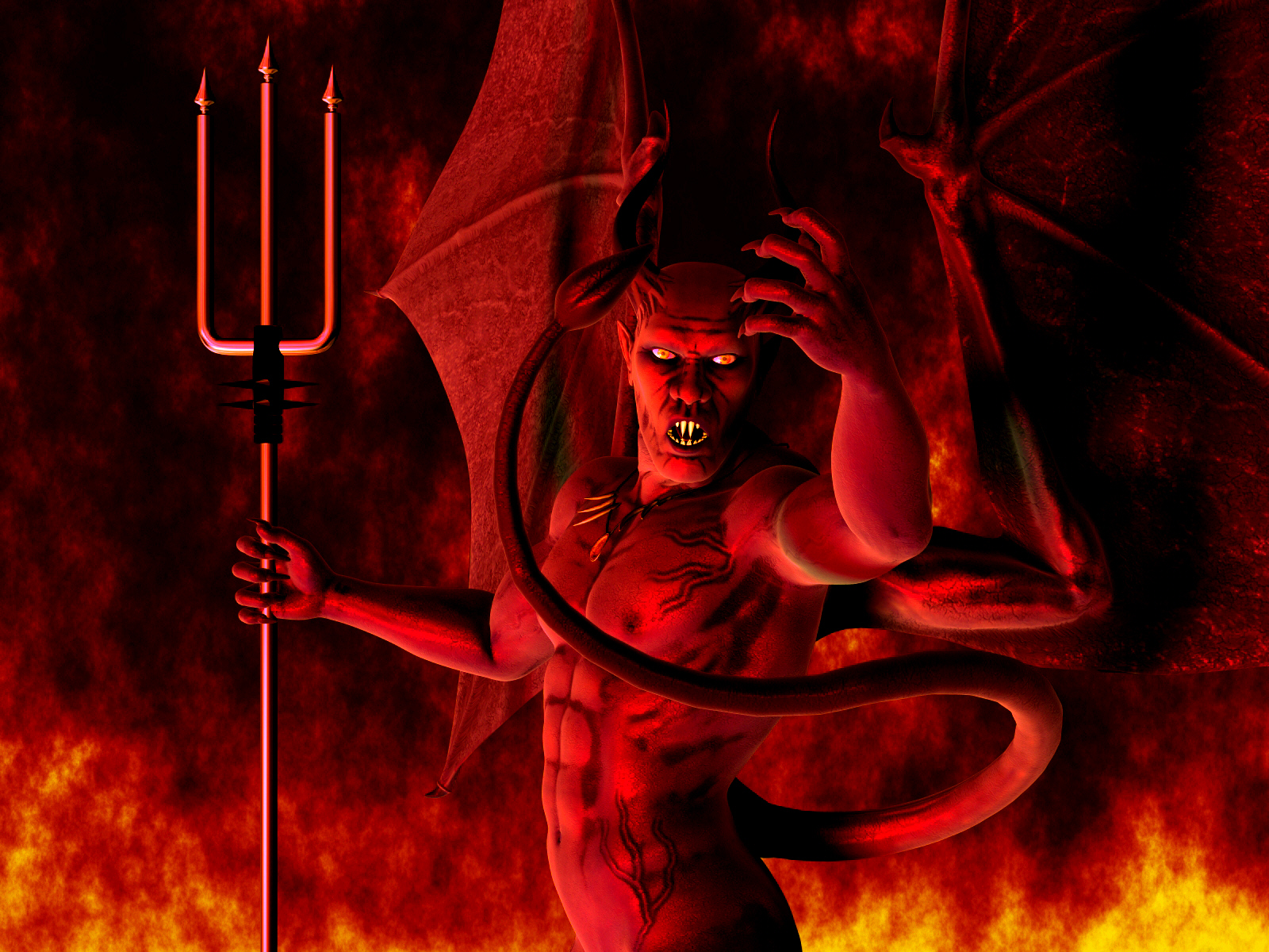 http://vignette3.wikia.nocookie.net/leftbehind/images/d/df/3650584-satan-editorial.jpg/revision/latest?cb=20141207230919