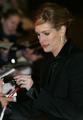 Julia roberts signingautographs