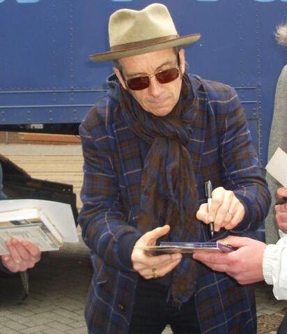 File:Elvis-Costello-2012.jpg