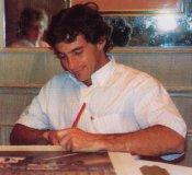File:Senna.jpg