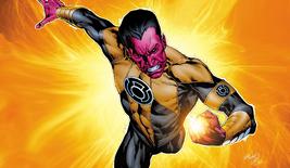 Sinestro-147398