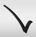 Backwardscheckmark