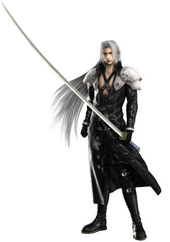 File:337px-Sephiroth Crisis Core.jpg
