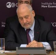 wikipedia:Joseph_Stiglitz