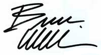 File:Brucewillisautograph.PNG