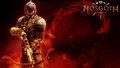 Nosgoth-Website-Media-Wallpaper-Hunter-16x9.jpg