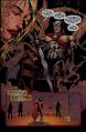 SR1-comic-pg5