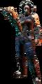 Nosgoth-Website-Game-Humans-Alchemist-Skin-05.png