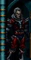 BO1-Icon-Armor-Equipped-ChaosArmor