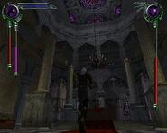 BO2-CathedralInteriorHQ