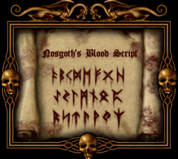 BO1-Render-Miscellaneous-BloodScript