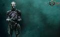 Nosgoth-Website-Media-Wallpaper-Reaver-16x10.jpg