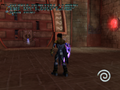 SR2-AirForgeDemo-US-SubMenu-Cheats.png