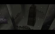 SR1-RuinedCity-ObeliskRoom