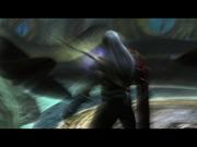 Defiance-DC-VengeanceAndSacrifice-360