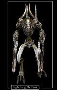 SR2-Enemy-LightningDemon-ConceptB