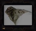 Defiance-BonusMaterial-CharacterArt-Concepts-05-Turel