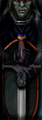 BO1-Icon-Equipment-IronSword-WraithArmor