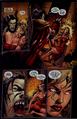 SR1-comic-pg4