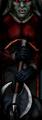 BO1-Icon-Equipment-Axes-FleshArmor