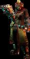 Nosgoth-Website-Game-Humans-Alchemist-Skin-08.png