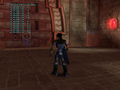 SR2-AirForgeDemo-Level-Janos.png