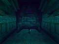 SR2-AirForge-Air4-DarkPathEnt-Spectral.PNG