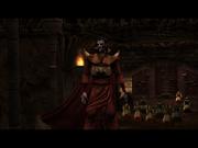 Defiance-DC-DarkRitesInTheAvernusCatacombs-028