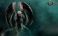 Nosgoth-Website-Media-Wallpaper-Sentinel-16x10.jpg