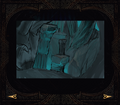 Defiance-BonusMaterial-EnvironmentArt-Underworld-05