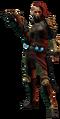 Nosgoth-Website-Game-Humans-Alchemist-Skin-06.png