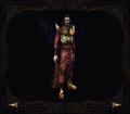 Defiance-BonusMaterial-CharacterArt-Renders-09-Mortanius