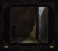 Defiance-BonusMaterial-EnvironmentArt-SarafanStronghold-06