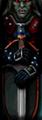 BO1-Icon-Equipment-IronSword-ChaosArmor