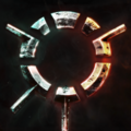 Nosgoth-Promotional-Logo-Official