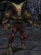 SR1-Enemies-Turelim-Adult