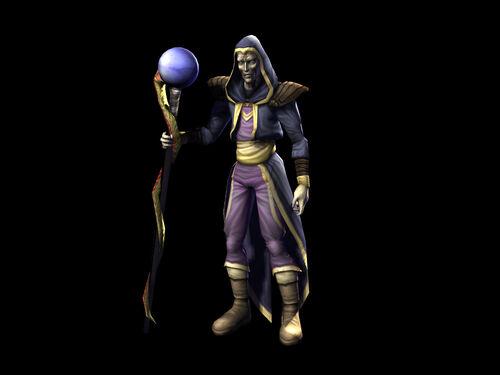 Defiance-Fankit-Character-Moebius