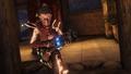 Nosgoth-Website-Media-Screenshots-Alchemist-02.png
