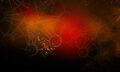 Nosgoth-Website-Game-FAQ-Background.jpg