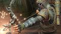 Nosgoth-Website-Media-Screenshots-Scout-01.png