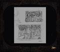 Defiance-BonusMaterial-EnvironmentArt-Underworld-01