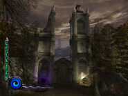 Def-Cemetery-Dark-LightGate-Pillars