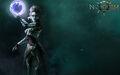 Nosgoth-Website-Media-Wallpaper-Summoner-16x10.jpg