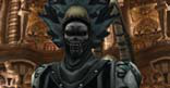 Defiance-PrimaGuide-Character-GuardianOfConflict